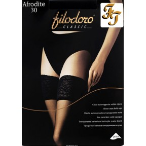 Колготки Filodoro Afrodite 30