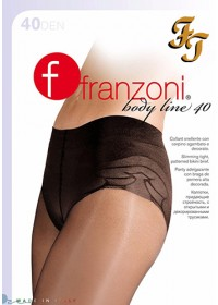 Franzoni Body Line