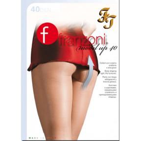 Franzoni Model Up 40