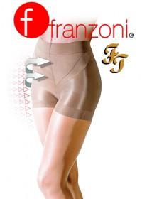 Franzoni Profile 20