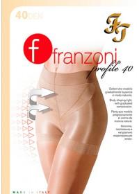 Franzoni Profile 40