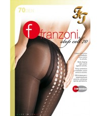 Franzoni Stop Cell