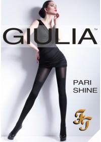 GIULIA PARI SHINE