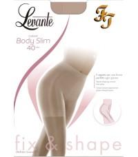 Колготки Body Slim 20
