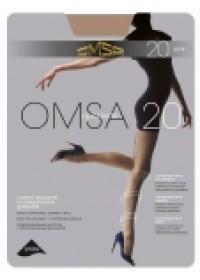 Колготки Omsa OMSA 20