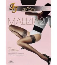 Omsa Malizia 20