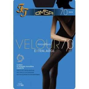 Omsa Velour 70