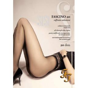 Колготки SiSi Fascino 20